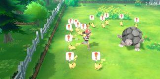 lets_go_pikachu_eevee_screen222_switch_pokemontimes-it
