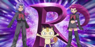 logo_team_rocket_pokemontimes-it