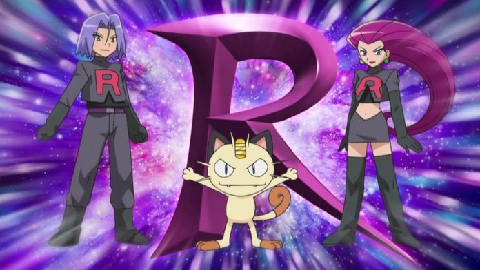 logo_team_rocket_pokemontimes-it