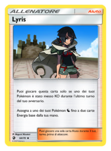 lyris_espansione_trionfo_dei_draghi_gcc_pokemontimes-it