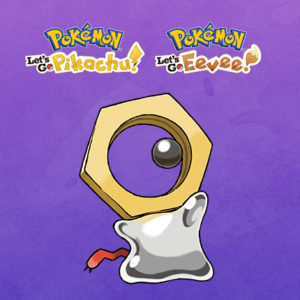 meltan_lets_go_pikachu_eevee_pokemontimes-it