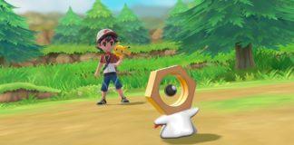 meltan_nuovo_pokemon_misterioso_img01_lets_go_pikachu_eevee_pokemontimes-it