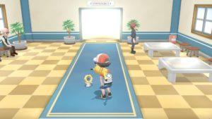 meltan_nuovo_pokemon_misterioso_img02_lets_go_pikachu_eevee_pokemontimes-it