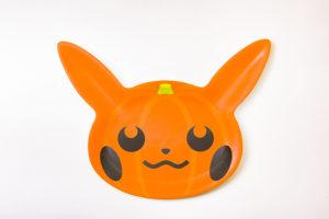 menu_img02_halloween_2018_cafe_pokemontimes-it