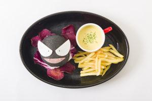 menu_img03_halloween_2018_cafe_pokemontimes-it