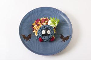 menu_img04_halloween_2018_cafe_pokemontimes-it