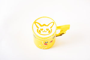 menu_img06_halloween_2018_cafe_pokemontimes-it