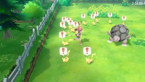 minigioco_img01_lets_go_pikachu_eevee_pokemontimes-it