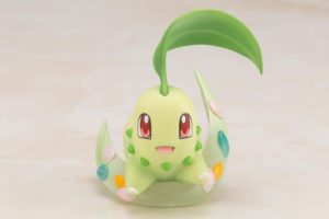 modellino_cetra_chikorita_close_up_img01_gadget_pokemontimes-it