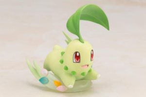 modellino_cetra_chikorita_close_up_img02_gadget_pokemontimes-it