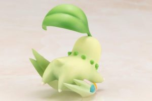 modellino_cetra_chikorita_close_up_img03_gadget_pokemontimes-it