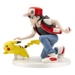 modellino_rosso_pikachu_anniversario_center_img01_gadget_pokemontimes-it