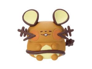 modellino_yurutto_vol1_dedenne_gadget_pokemontimes-it