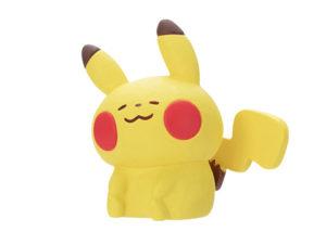 modellino_yurutto_vol1_pikachu_gadget_pokemontimes-it
