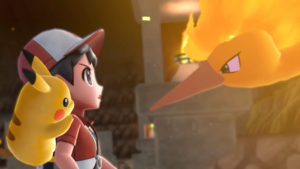 moltres_img01_lets_go_pikachu_eevee_pokemontimes-it