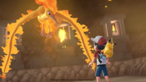 moltres_img02_lets_go_pikachu_eevee_pokemontimes-it