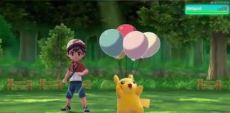 nuova_mossa_volo_lets_go_pikachu_eevee_pokemontimes-it