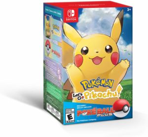nuovo_packaging_img01_bundle_poke_ball_plus_lets_go_pikachu_eevee_pokemontimes-it