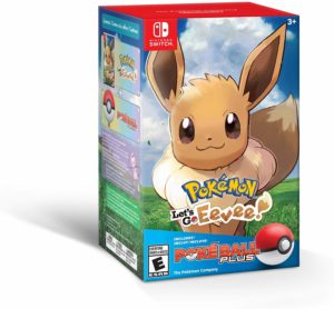 nuovo_packaging_img02_bundle_poke_ball_plus_lets_go_pikachu_eevee_pokemontimes-it