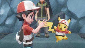 pikachu_batti_cinque_palestra_lets_go_pikachu_eevee_pokemontimes-it