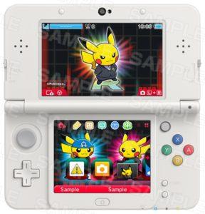 pikachu_capo_nuovo_tema_3ds_pokemontimes-it