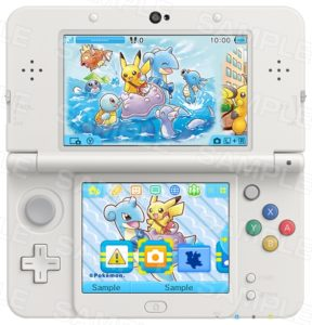 pikachu_lapras_nuovo_tema_3ds_pokemontimes-it