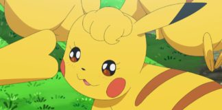 pikachu_lets_go_episodio_91_serie_sole_luna_pokemontimes-it