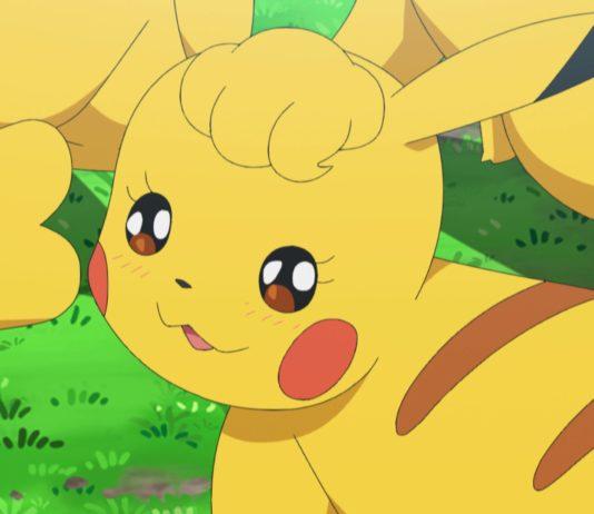 pikachu_lets_go_episodio_91_serie_sole_luna_pokemontimes-it
