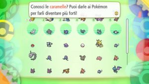 portacaramellego_img03_lets_go_pikachu_eevee_pokemontimes-it
