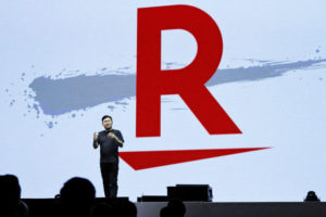 rakuten_logo_team_rocket_pokemontimes-it