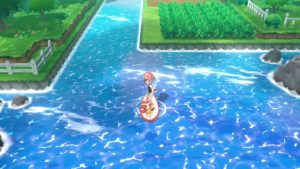 scivolacqua_eevee_lets_go_pikachu_eevee_pokemontimes-it