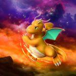 sfondo_dragonite_espansione_trionfo_dei_draghi_gcc_pokemontimes-it