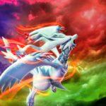 sfondo_reshiram_espansione_trionfo_dei_draghi_gcc_pokemontimes-it