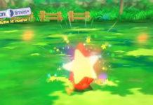 shiny_selvatico_lets_go_pikachu_eevee_pokemontimes-it