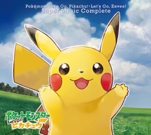soundtrack_jp_img01_lets_go_pikachu_eevee_pokemontimes-it