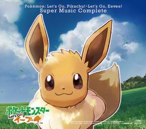 soundtrack_jp_img02_lets_go_pikachu_eevee_pokemontimes-it
