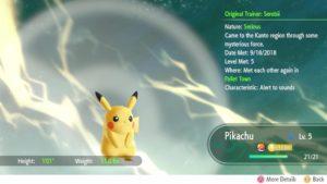 status01_lets_go_pikachu_eevee_pokemontimes-it