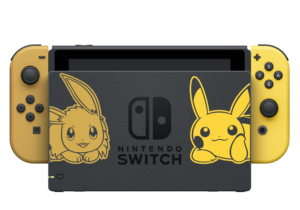 switch_edizione_speciale_lets_go_pikachu_eevee_pokemontimes-it