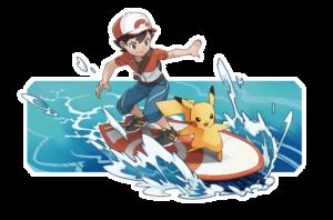 tecnica_segreta_scivolacqua_lets_go_pikachu_eevee_pokemontimes-it