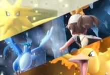 trailer_leggendari_lets_go_pikachu_eevee_pokemontimes-it