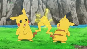 valle_pikachu_episodio_91_serie_sole_luna_pokemontimes-it