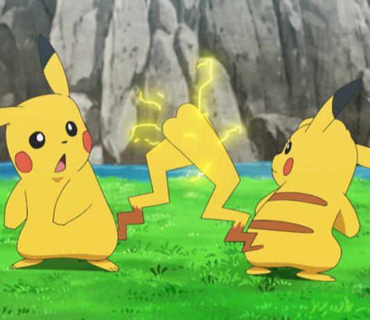 valle_pikachu_episodio_91_serie_sole_luna_pokemontimes-it