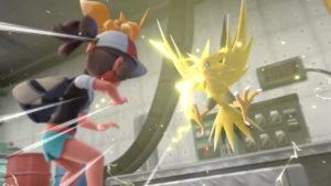 zapdos_lets_go_pikachu_eevee_pokemontimes-it