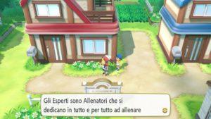 allenatori_esperti_img01_lets_go_pikachu_eevee_pokemontimes-it