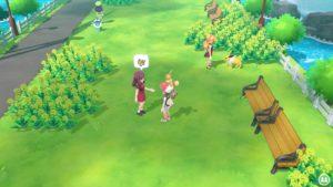 allenatori_esperti_img03_lets_go_pikachu_eevee_pokemontimes-it