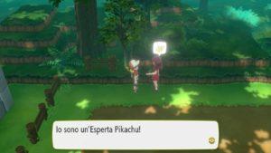allenatori_esperti_img04_lets_go_pikachu_eevee_pokemontimes-it