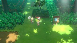 allenatori_esperti_img05_lets_go_pikachu_eevee_pokemontimes-it