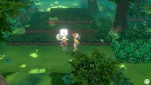 allenatori_esperti_img06_lets_go_pikachu_eevee_pokemontimes-it