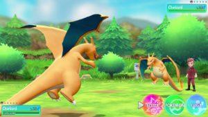 allenatori_esperti_img07_lets_go_pikachu_eevee_pokemontimes-it