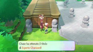 allenatori_esperti_img08_lets_go_pikachu_eevee_pokemontimes-it